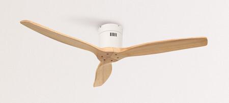 Ventilador De Techo Windcalm