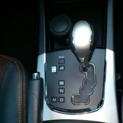 Foto 21 de 21 de la galería ssangyong-korando-automatico-presentacion en Motorpasión