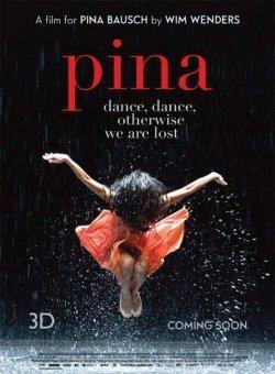 pina-3d-poster.jpg