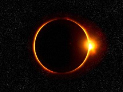 Así puedes ver el eclipse de este 21 de agosto desde Colombia