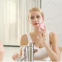 El limpiador facial de moda por 12,20 euros y envío gratis en el aniversario de Aliexpress