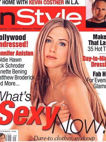 jenifer-aniston-99.jpg
