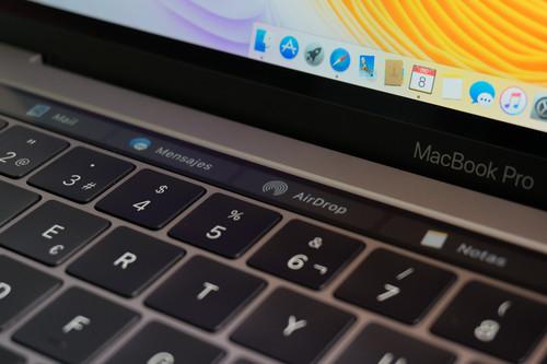 Un bug en Vista Previa permite acceder a datos cifrados almacenados en la caché del Mac