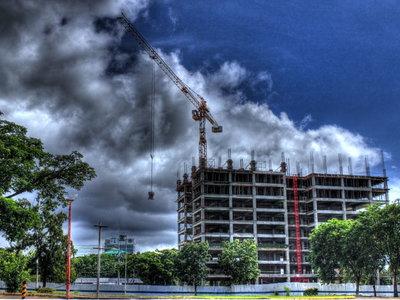 Por estos motivos ahora no hay burbuja inmobiliaria en España