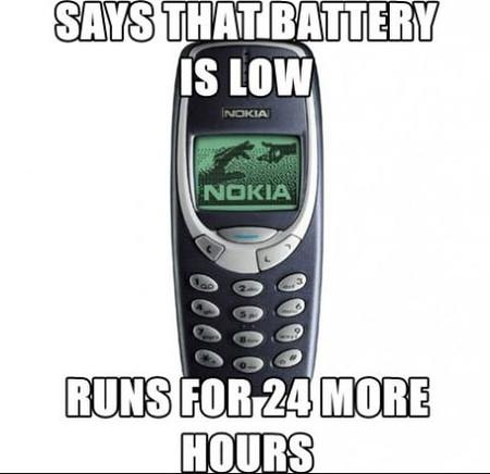 Nokia21