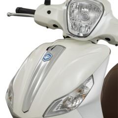 Foto 29 de 39 de la galería piaggio-medley-125-abs-estudio-y-detalles en Motorpasion Moto