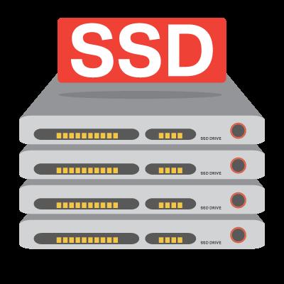 Qué SSD comprar. Guía con consejos para renovar tu ordenador