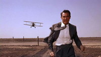 Mis películas favoritas (4): años 50