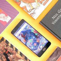 Cupón de descuento: OnePlus 3, en versión europea, por 352 euros y envío gratis