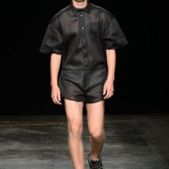 Foto 3 de 26 de la galería christopher-shannon en Trendencias Hombre