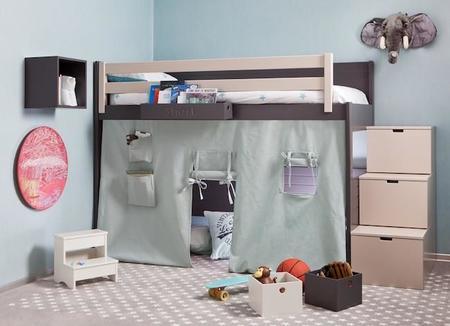Descubre todas las novedades de Roomplanner by Asoral para Maison&Objet Paris 2015