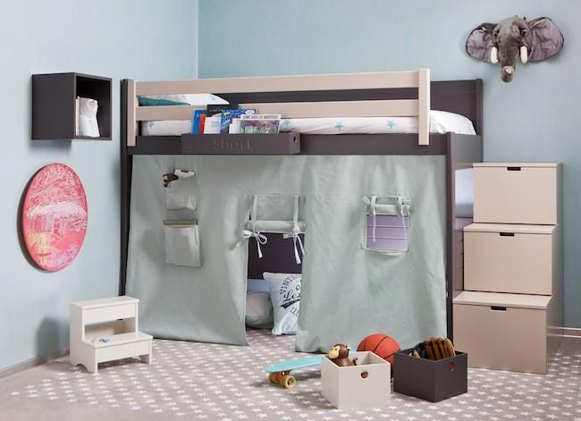 Descubre todas las novedades de Roomplanner by Asoral para Maison ...