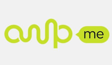 AmpMe se actualiza con soporte a música local