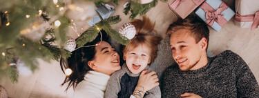 33 regalos de Navidad por menos de 30 euros de Amazon para arrancar sonrisas con un presupuesto ajustado