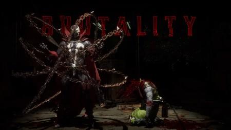 Mortal Kombat 11 20200319141529