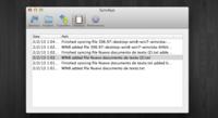 BitTorrent Sync, lo probamos