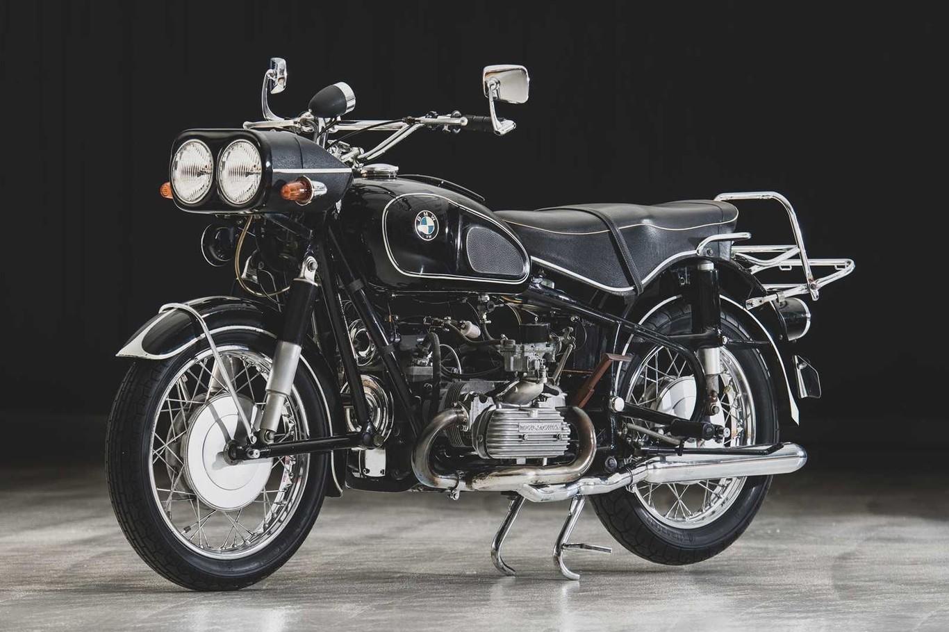 por ejemplo 2 unidades cruz cruz válvula tapas para moto Harley BMW