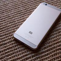 Primeras pistas del Surge S2 de Xiaomi, la respuesta al Kirin 960 y al Snapdragon 660