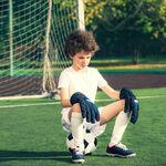 Cómo enseñar a los niños a perder cuando juegan
