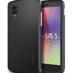 Foto 7 de 7 de la galería spigen-nexus-5 en Xataka Android