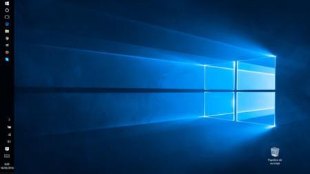 Actualicé a Windows 10 por error, ¿tiene solución?