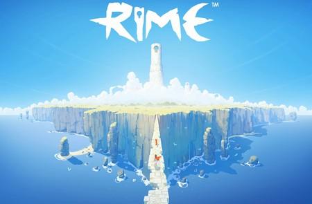 La resurrección de 'Rime', el juego que volvió a poner al desarrollo español en el radar