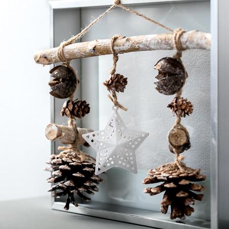 Navidad Nodica 4