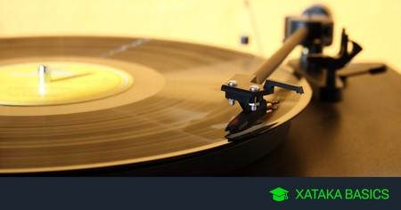 Cómo saber qué canción suena sin instalar nada, en Android e iOS