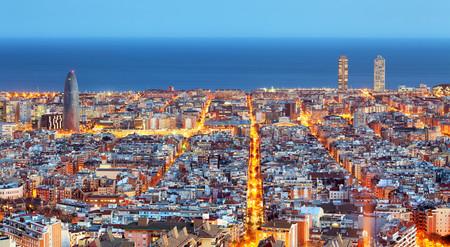 Barcelona lo ha conseguido: ya es el lugar de referencia de startups de tecnología en el sur de Europa