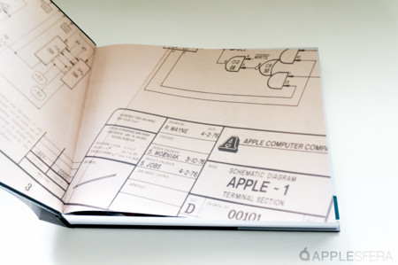 Analisis Iconic Applesfera 004