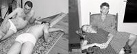 'FROWST' de Joanna Piotrowska es el mejor fotolibro del año, según la editorial Mack