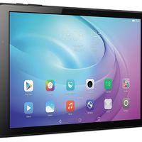 Huawei Mediapad T2 10 Pro, con Snapdragon 615 y 2GB de RAM, por 172 euros y envío gratis