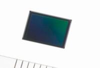 Sony Exmor RS IMX230, ¿la cámara del Xperia Z4?
