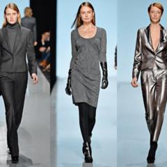 Foto 3 de 6 de la galería hugo-boss-coleccion-mujer-otonoinvierno-20082009 en Trendencias