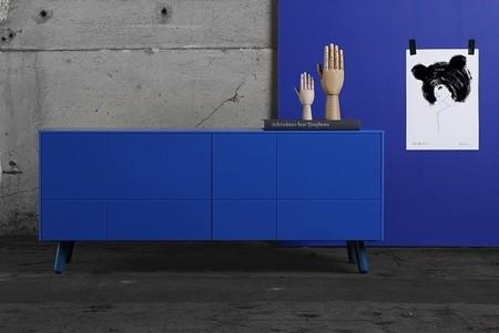 Personaliza tus muebles de Ikea con Superfront