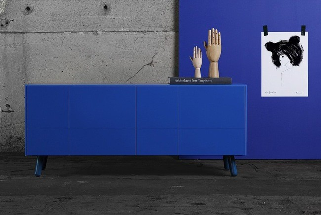 Personaliza tus muebles de ikea con superfront for Modificar muebles ikea