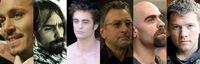 Seis actores a los que hay que seguir la pista en el final de 2009