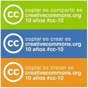 #cc-10
