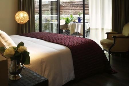 hotel-neri-barcelona-3