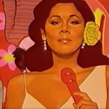 Isabel Pantoja pone su voz a la intro de 'Paquita Salas' y el fandom se divide entre la moralidad fiscal y la cultura pop