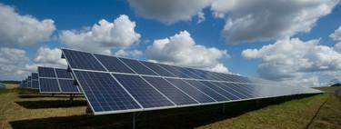 """La eterna promesa del hidrógeno renovable: la razón por la que esta """"gran esperanza"""" tecnológica nunca termina de despegar"""