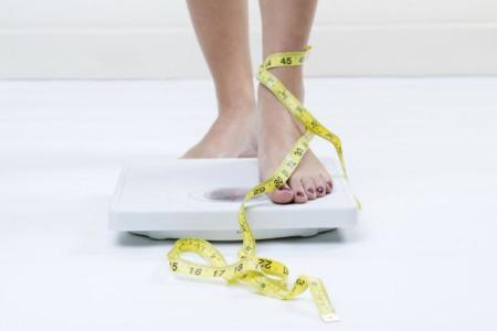 Los españoles y su relación con las estrategias para perder peso