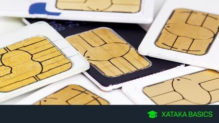 Dual SIM: qué es y cómo configurarla en Android