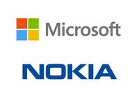 Microsoft se hace con los móviles de Nokia