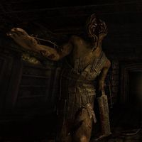 Amnesia: The Dark Descent y Amnesia: A Machine for Pigs se pueden descargar GRATIS en Steam