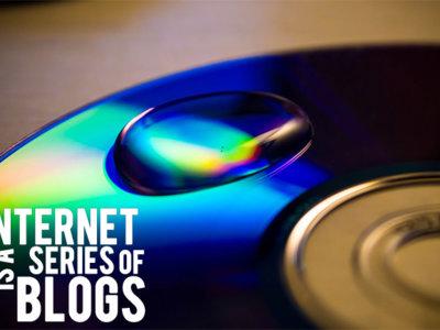 Fallos de seguridad en gasolineras, navegar con privacidad y más. Internet is a Series of Blogs (307)