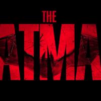 'The Batman' será exclusiva de cines: Warner regresará sus películas a salas en 2022, se terminan los estrenos en HBO Max