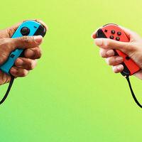 ¿Tienes un Mac y una Nintendo Switch? Utiliza los Joy-Cons como mandos para jugar en el Mac