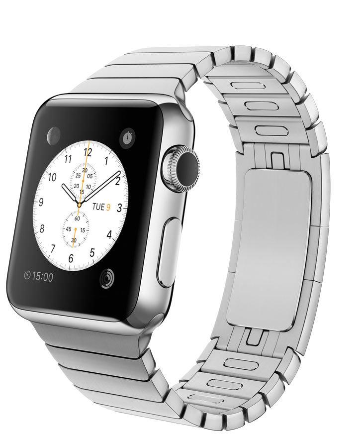 Foto de Apple Watch (15/18)