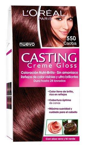 Belleza masculina: si no te atreves con un tinte de pelo, prueba un baño de color
